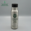 Image for 25oz Colorado State Adventure Begins H2go Water Bottle