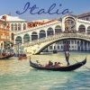 Image for Italia 2020 Wall Calendar