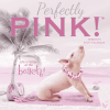 Image for Perfectly Pink 2020 Wall Calendar