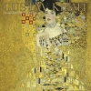 Image for Gustav Klimt 2020 Wall Calendar