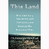 Image for This Land by Christopher Ketcham