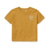Image for Honey Colorado State Crop Tee by League