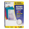 Cover Image for Avery Mini Fold Out Binder Pockets