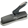 Image for Bostitch Heavy Duty Adjustable Hole Punch