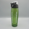 Image for Green Colorado State Thermos 24oz Hydration Bottle
