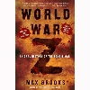 Image for World War Z by Max Brooks