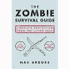 Image for Zombie Survival Guide by Max Brooks