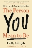 Image for Person You Mean to Be by Dolly Chugh