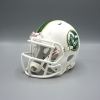 CSU 150th Anniversary Special Edition Mini Replica Helmet Image