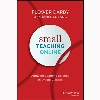 Image for Small Teaching Online by Flower Darby