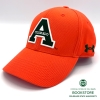 "Image for Under Armour Orange Colorado State ""Aggies"" Classic Cap"