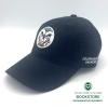 Image for 2019 Limited Edition El Centro CSU Ram Sugar Skull Hat