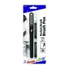 Cover Image for Aquash Medium Water Brush by Pentel Arts