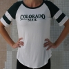Cover Image for Women's Colorado State Rams Long Sleeve