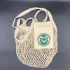 Cover Image for CSU UnEARTH Netted Bag