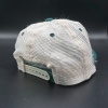 Cover Image for Green CSU Rams Adjustable Mesh Hat by Zephyr