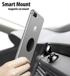 Cover Image For Mila Smartphone Mount Holder