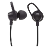 Cover Image for Black Wireless Bandido Earbuds by Wicked Audio