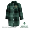 Cover Image for Green Toddler Colorado State Gwen Dress by Colosseum