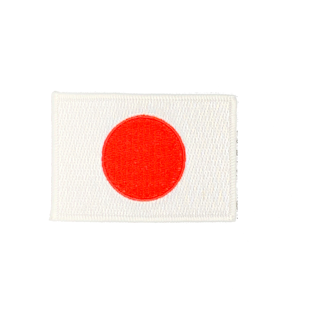 Image For Japan Semester at Sea Travel Patch