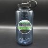 Cover Image for Sage Nalgene Scenic Circle Water Bottle
