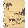 Big Sur Decomposition Book Spiral Bound Image