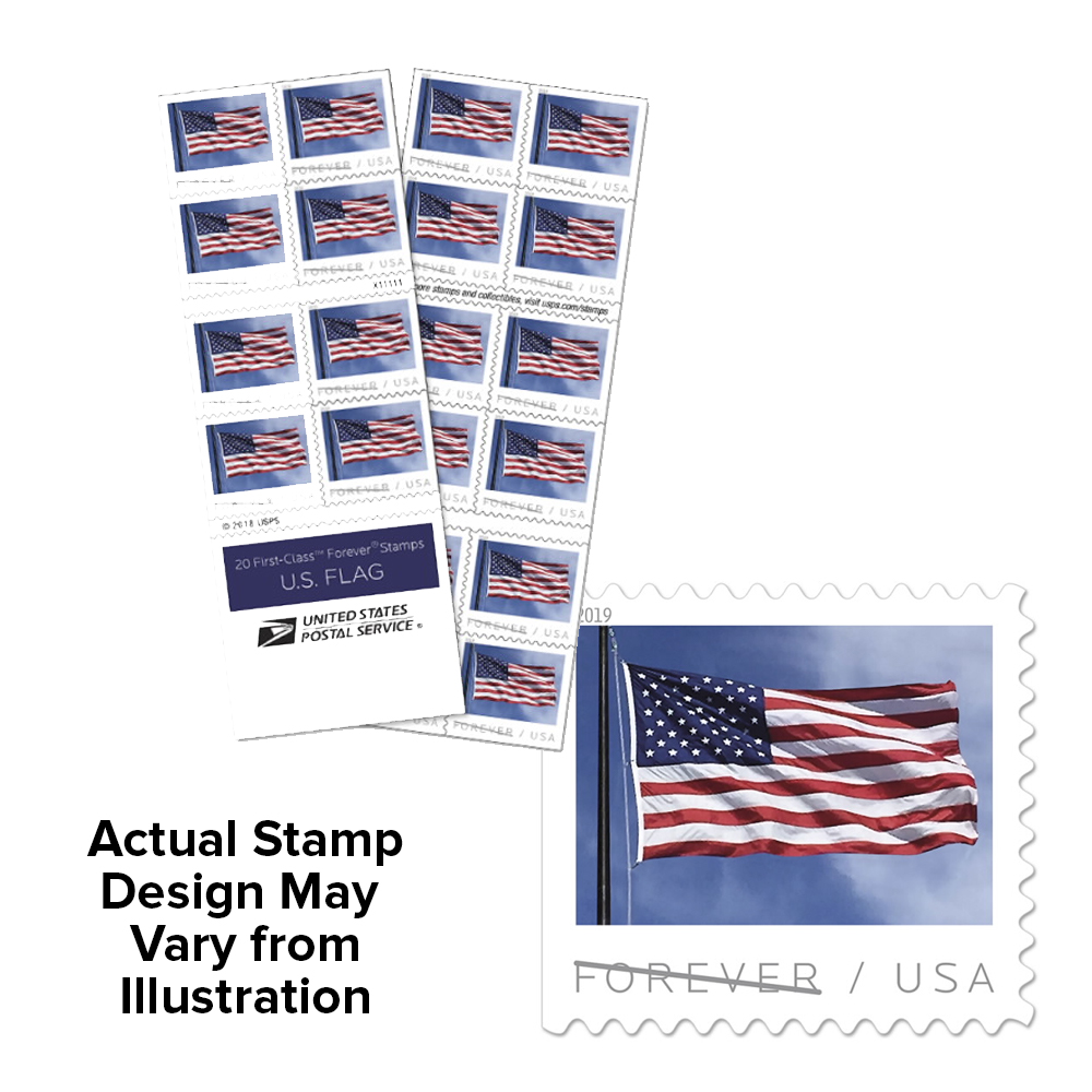 Image For Postage Stamps