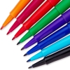 Cover Image for Paper Mate Felt Tip Pens 8 Pack