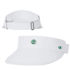 Cover Image for CSU Rams White Mens Hat by Under Armour