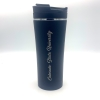 Cover Image for CSU Black Tumbler