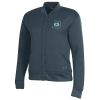 Cover Image for Green Colorado State Rams Hoodie by Under Armour