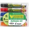 Cover Image for EXPO® Dry-Erase Board Block Eraser