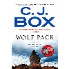 Wolf Pack by C. J. Box Image