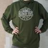 Cover Image for Everglade Colorado State 1/4 Zip Sweatshirt by Ouray
