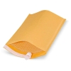 Cover Image for Self-Seal Gold #5 Bubble Mailer Envelope