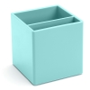 Cover Image for Mint Green Pen Cup by poppin.