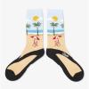Cover Image for Rubber Ducks Socks