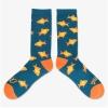 Cover Image for Baseball Socks
