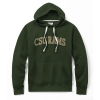 Cover Image for Green Alumni Crew neck Sweater