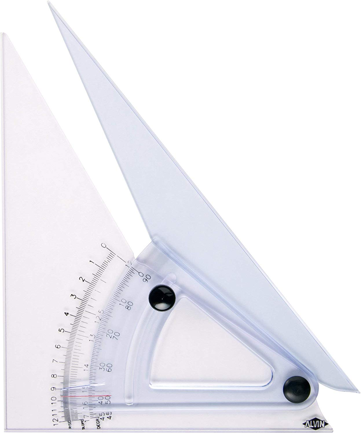 "Image For 8"" Adjustable Triangle"