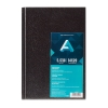"""Cover Image for 8.5"""" X 11"""" Hard-Bound Sketch Book by Art Alternatives"""