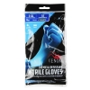Cover Image for Large/Extra Large Nitrile 12 pack gloves