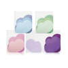 Cover Image for Filexec Cloud 3 Pocket Folder