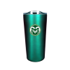 Cover Image for 18oz Sunglow Ram Head Tumbler