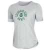 Cover Image for Green Colorado State Ladies Cotton Tee by Under Armour