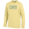 """Cover Image for Orange Aggies """"A"""" Colorado State T-shirt by Under Armour"""