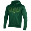 Cover Image for Vegas Gold Colorado State University Champion Tee