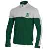 Cover Image for Green Ladies Colo St Gameday ¼ Zip Jacket by Under Armour