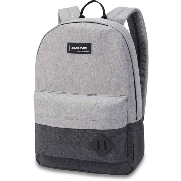 Image For Dakine 365 Pack 21L Greyscale Backpack