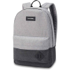 Cover Image for Dakine 365 Pack 21L Greyscale Backpack